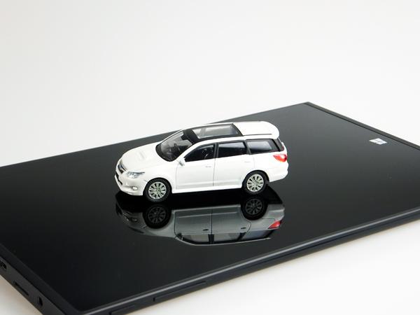 ダイレクト型自動車保険
