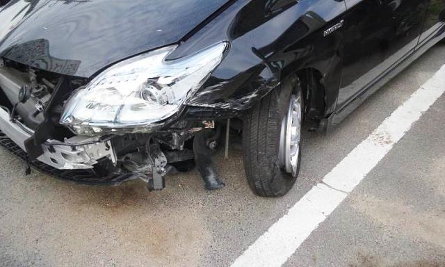 車両保険金額