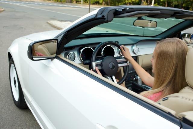 他車運転特約の範囲と制限1