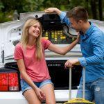 他車運転特約の範囲と制限2