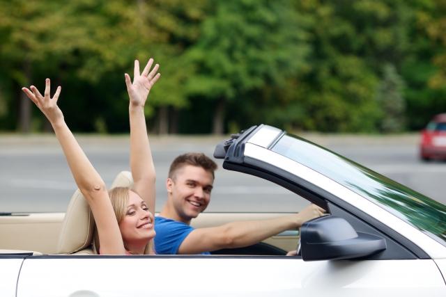 他車運転特約の範囲と制限3