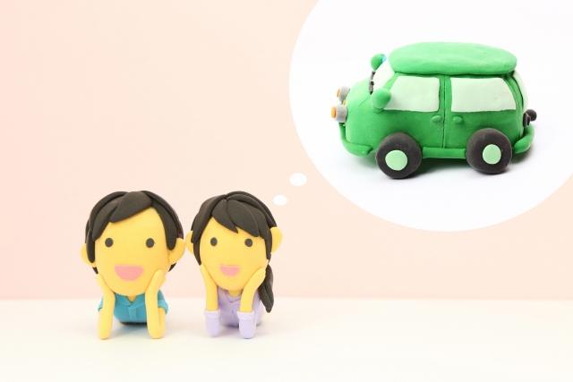 未成年の自動車保険1