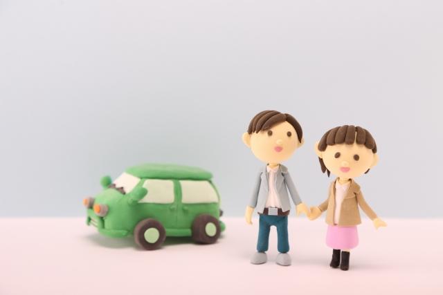 未成年の自動車保険2