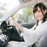安い自動車保険デメリット1