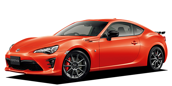 toyota_86_zn6_red