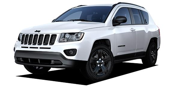 jeep_compass_mk49