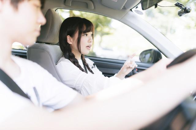 自動運転のレベル3