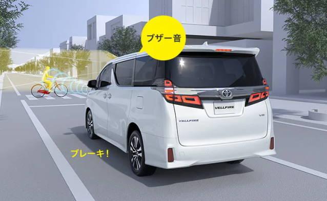 ToyotaSafetySense_vellfire_h30w