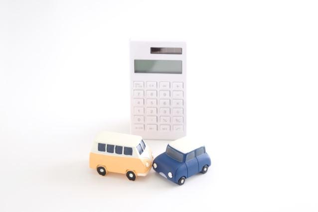 型式別料率クラスと保険料金02