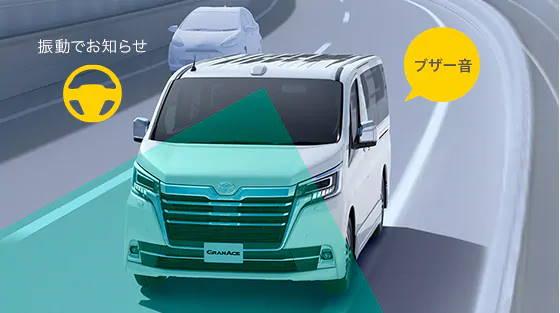 ToyotaSafetySense_granace_gdh303w.jpg
