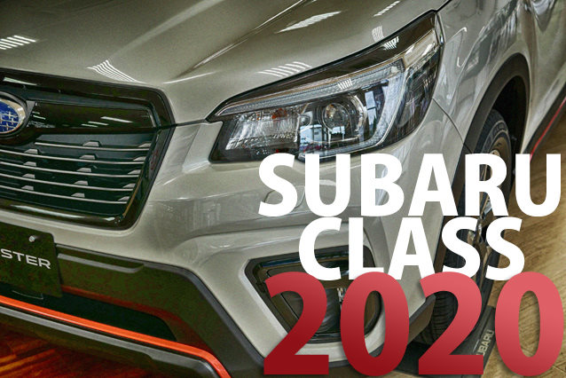 subaruclass2020_01