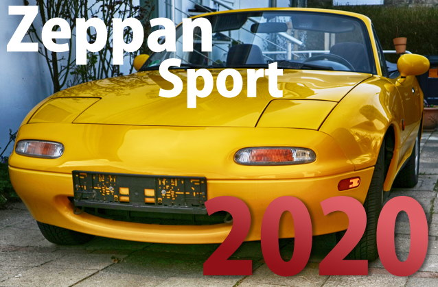 q-sportclass2020_01s